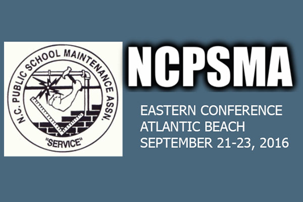 NCPSMA Eastern Conference